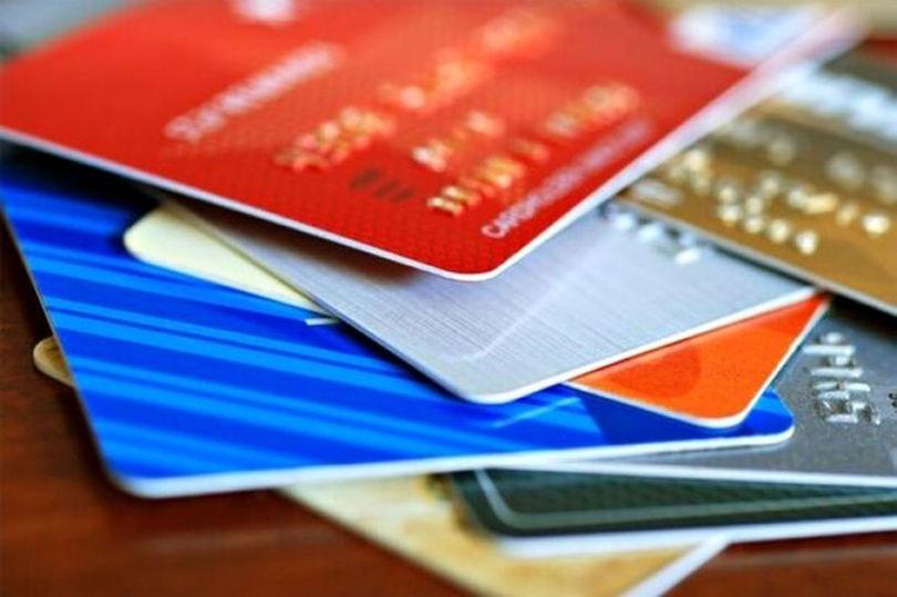 وقتی کارت بانکی در دست دزدان میافتد