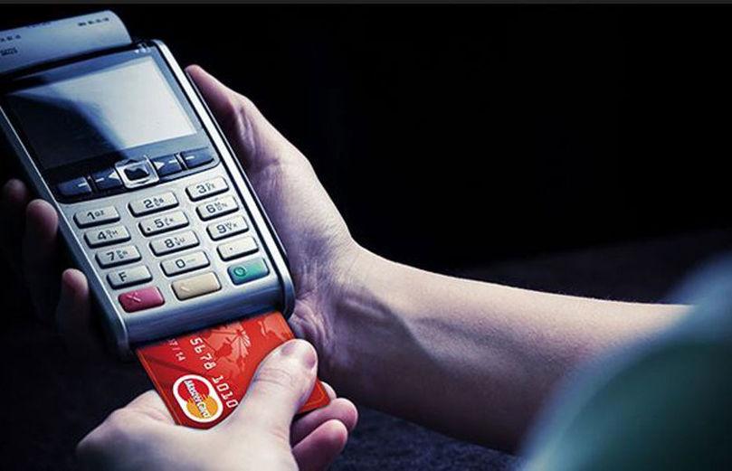 فواید استفاده از دستگاه های کارتخوان در هنگام خرید