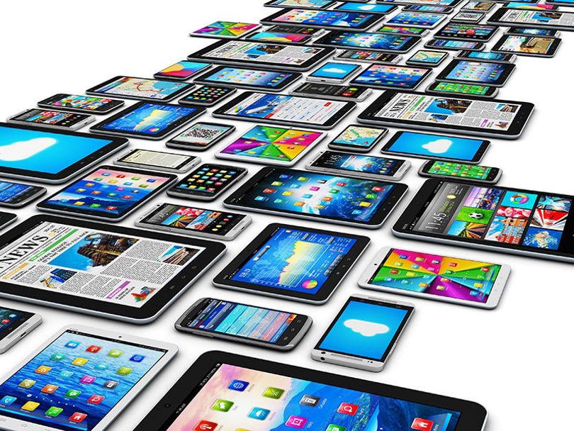 مقایسه فرآیند اس ام اس و یو اس اس دی ، نقش آن در خدمات موبایل
