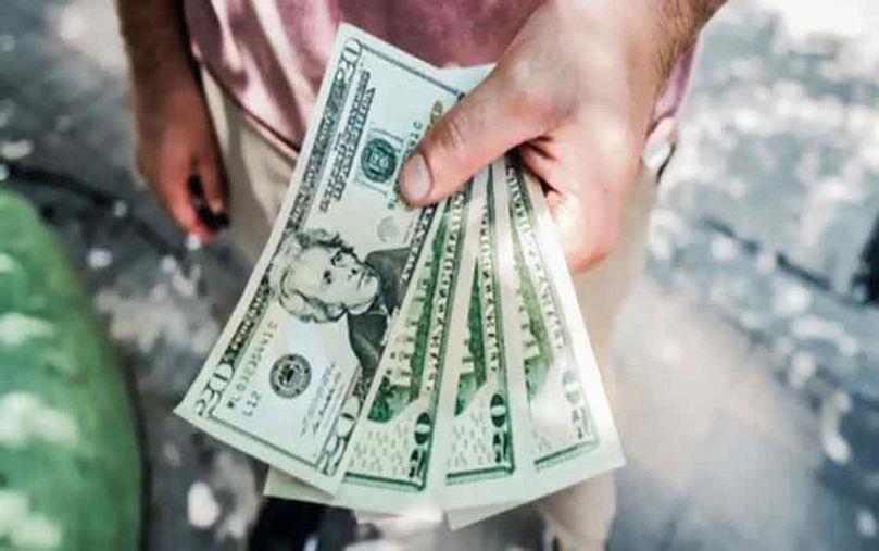تاثیر ای تی ام و عوامل دیگر بر تقاضای پول