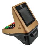دستگاه پرداخت VQR100